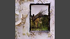 Artwork for Led Zeppelin IV