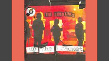 Zane Lowe's Masterpieces: The Libertines