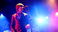 The Strypes Live in Derry-Londonderry