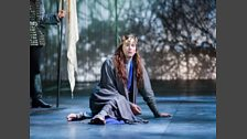 Richard II by the RSC