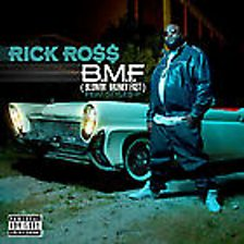 B.M.F (Blowin' Money Fast) (feat. Styles P)
