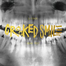 Crooked Smile (feat. TLC)