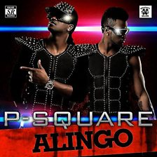 Cover art for Alingo