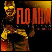 Cover art for Wild Ones (feat. Sia)