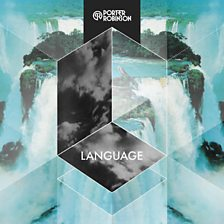 Cover art for Language