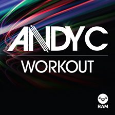 Cover art for Workout