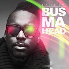 Cover art for Bus Ma Head