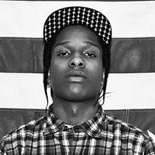 Ghetto Symphony (GANZ Flip) (feat. Gunplay & A$AP Ferg)