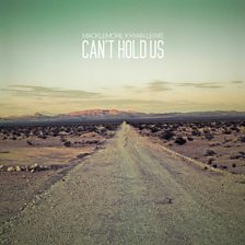 Can't Hold Us (feat. Ray Dalton)