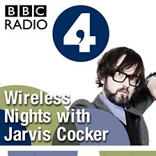 Wireless Nights