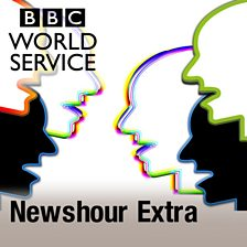 Newshour Extra