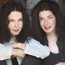 Maria Isabella - waltz for 2 pianos