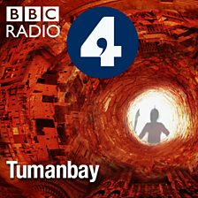 Tumanbay