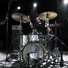 Canada (Radio 1 Session, 1 Dec 2004)
