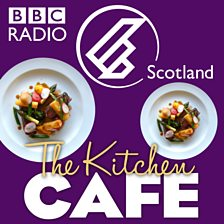 The Kitchen Café