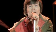 From Derry to Top of the Pops