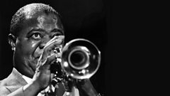 Louis Armstrong - The Jazz House Pocket Legend