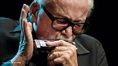 Toots Thielemans - The Jazz House Pocket Legend