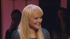 Jackie DeShannon chats to Jools
