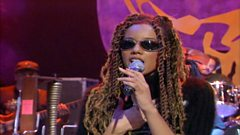Soul II Soul - I Care (Later Archive 1995)
