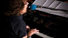 Video: The Zombies - Time of the Season