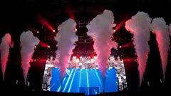 Swedish House Mafia 2012 clips