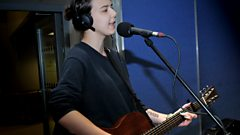 Of Monsters and Men in session - King And Lionheart