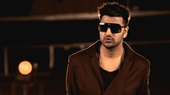 PBN catches up with Nihal