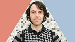Daedelus speaks to Benji B