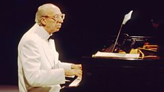 Aaron Copland - life and work through the places he lived and visited