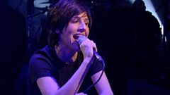 Sharleen Spiteri - Put Your Arms Around Me (Later Archive 1997)