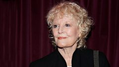 Petula Clark joins Jools Holland and the gang in the studio