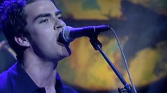 Stereophonics - Traffic (Later Archive 1997)