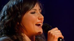 KT Tunstall - Black Horse & The Cherry Tree (Later Archive 2004)
