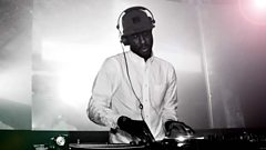 T Williams - Guest Mix