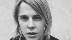 Tom Odell chats to Steve Wright