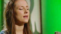 Julie Fowlis - Smeòrach Chlann Dòmhnaill