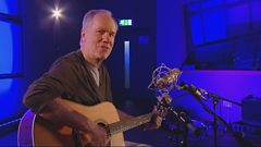 Loudon Wainwright III - The Days that We Die