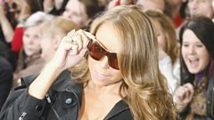 'I don't need puppies coming to the airport!' – Mariah Carey talks about diva demands