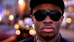 'To me it's crazy how it's connected to so many different cultures' - Fuse ODG on his diverse fan base