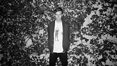 Flume - Mini Mix