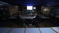 Jay-Z. Zane Lowe. Part 4: Family
