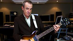 Francis Rossi - Tracks Of My Years