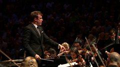 Schumann: Symphony No 2 in C major - BBC Proms 2013