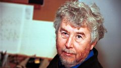 The Hear and Now Fifty - Harrison Birtwistle