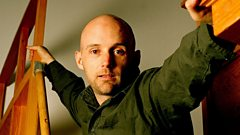 An Evening With... Moby