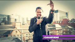 #GimmeGrime - Merky Ace