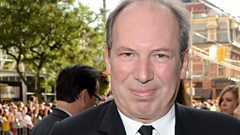 Hans Zimmer: The Importance Of A Soundtrack