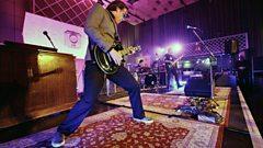 Joe Bonamassa in Concert - Highlights