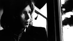 Scott Matthews performs Nick Drake's Place To Be